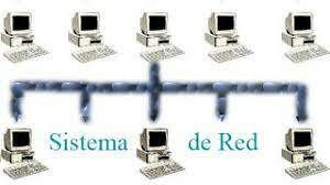 Sistema Operativo en red y distribución