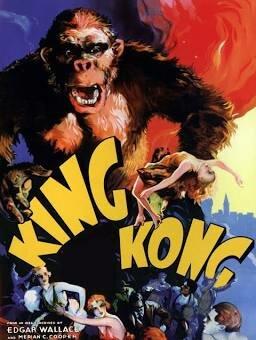 1930's Film