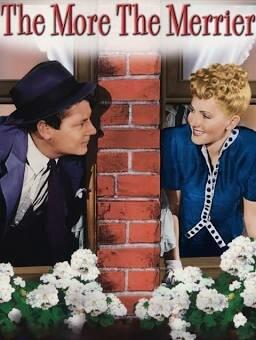 1940s Film