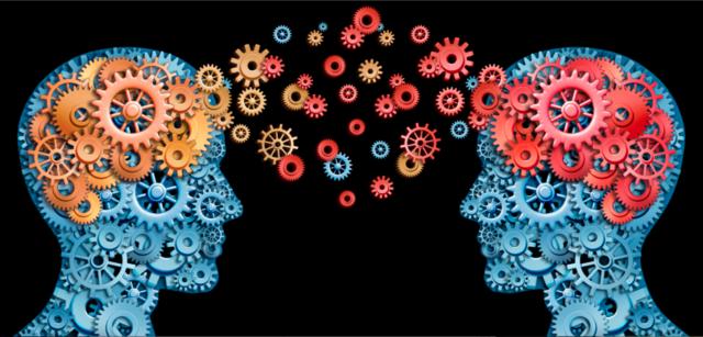 La psicología industrial