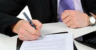 Acuerdo presidencial