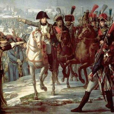 PERIODIZACIÓN DE LA HISTORIA DE EUROPA  SIGLO V AL XVIII timeline