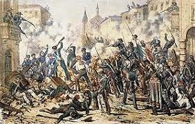 Batalla de Refugio