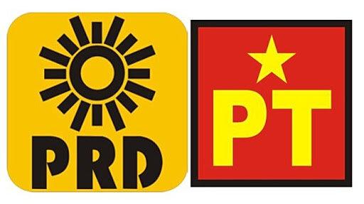 Derrota del PRI en Zacatecas