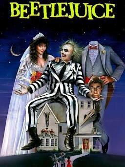 1980s Film