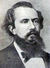 1885-Ley Avellaneda