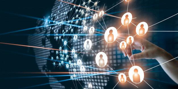 El humanismo digital y la educación