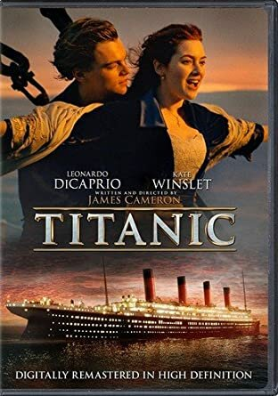 1990s Film