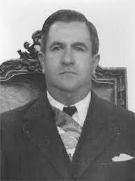 SEGUNDA REFORMA, Manuel Ávila Camacho.