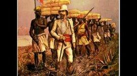 PERIODIZACIÓN DE LA HISTORIA DE ASIA Y ÁFRICA  SIGLO V AL XVIII timeline