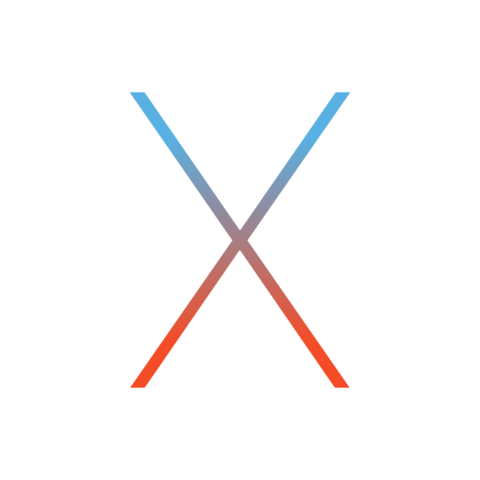 Mac OS 2016 Sierra