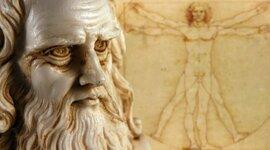 Humanismos timeline