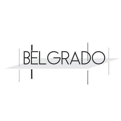 Seminario de Belgrado