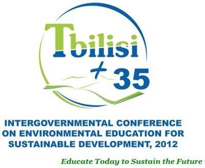 Conferencia de la TBILISI