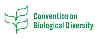 Convenio de Biodiversidad