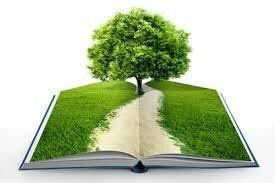 I Primera jornada de Educación Ambiental en España