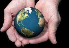 La Cumbre de la Tierra
