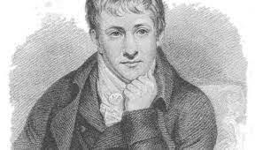 Davy (1807):