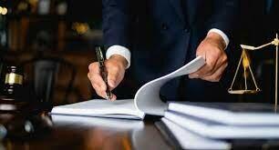 Etapa 2: Juicio Contencioso Administrativo