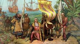 Nueva España_Historia_Ibarra Valenzuela Mariela_6AS timeline