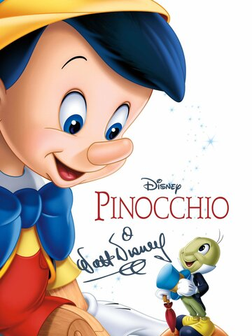 Animated Film to Win Academy Award