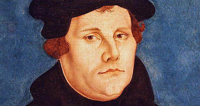 La Religión en el Renacimiento