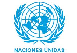 Declaración de los Derechos de las Personas con retardo mental. ONU