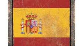 La crisis del Imperio Español timeline