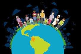 Reconocimiento de la discapacidad en Colombia