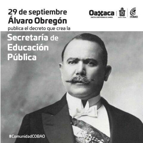 Educación federalizada