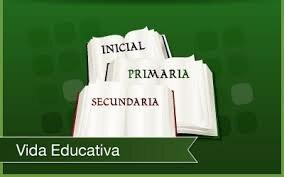 Plan de educación para el Distrito y Territorios