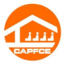 Comité Administrador del Programa Federal de Construcción de Escuelas (CAPFCE)