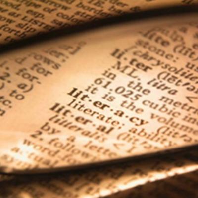 History of Literacy timeline