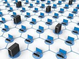 100.000 computadoras conectadas.