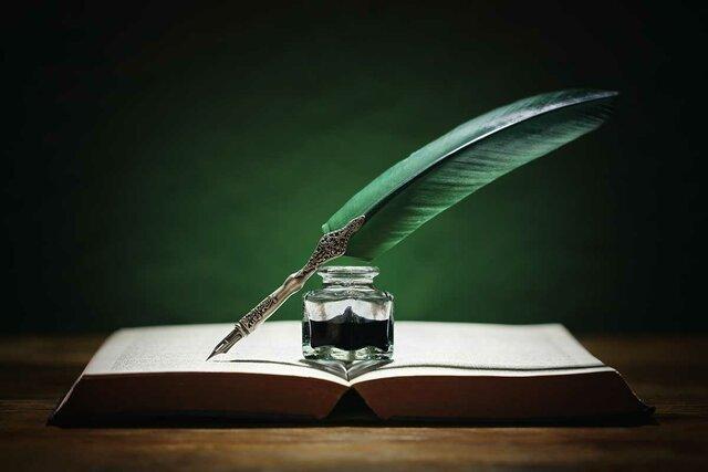 Reflexión acerca de la importancia del pensamiento educativo del filósofo para el mundo educativo.