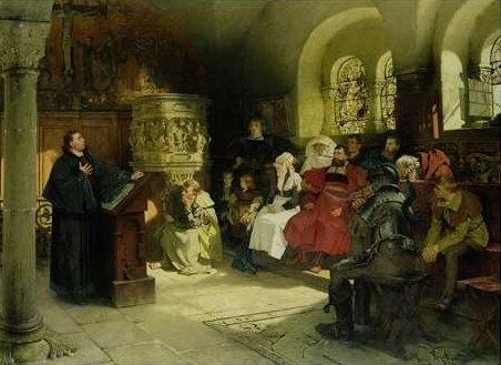 Sermons Religiosos (XII-XV)