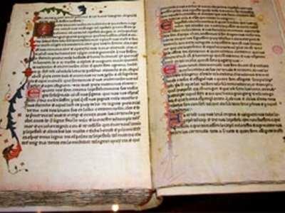 Cròniques històriques (XIII-XV)
