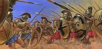 els Perses
