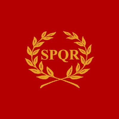 La Republica Romana timeline