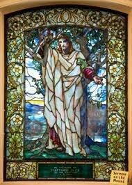 Sermons religiosos (religió)  XII - XV