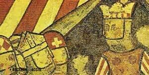 Cròniques històriques (reis)  XIII - XV