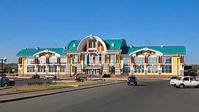 переезд в Бийск