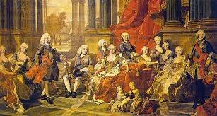 Renaixement XVI