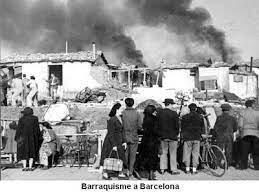 Postguerra XX