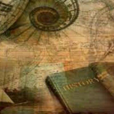 ETAPES DE LA HISTORIA timeline