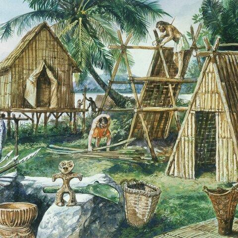 Neolític