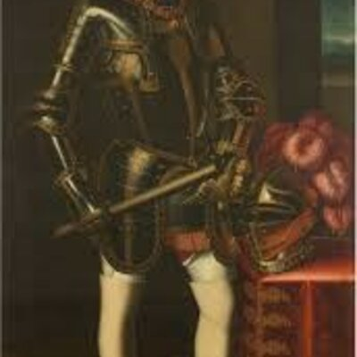 El reinado de los Habsburgo timeline