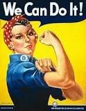 We can do it de J. Howard Miller