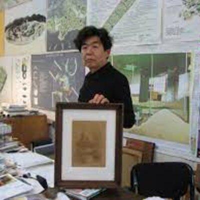 Shusaku Arakawa timeline