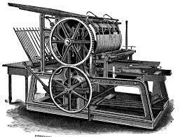 Inprenta
